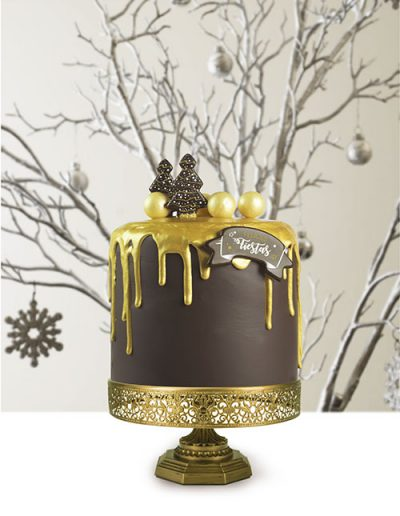 pastel cartel felices fiestas-01