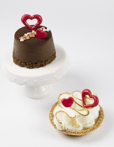 san Valentín corazones-01