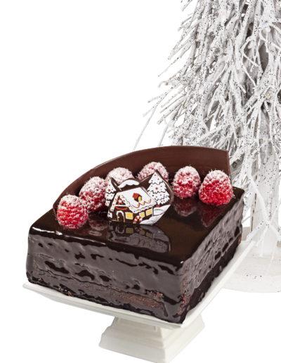 pastel casa navidad-01