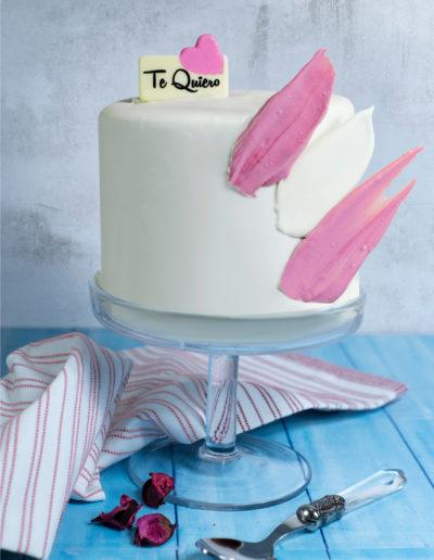 te-quiero-pastel