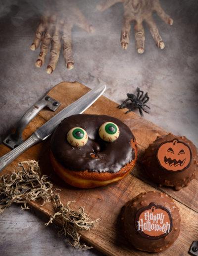 halloween-ojos